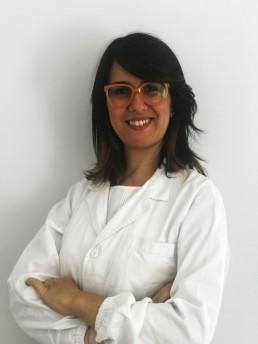 dermatologo a Milano